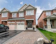 66 White Spruce Cres, Vaughan image