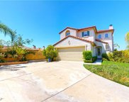 28423 Connick Place, Saugus image