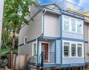 3451 22nd Avenue W Unit #A, Seattle image