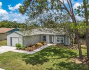 4901 Crofton Way, Tampa image