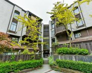365 Ginger Drive Unit 314, New Westminster image