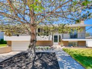 3846 W Grouse Cir, West Valley City image