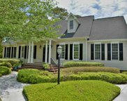 1500 Springland Ln., North Myrtle Beach image