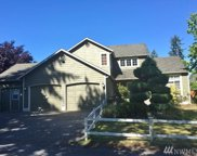 8610 242nd St SW, Edmonds image