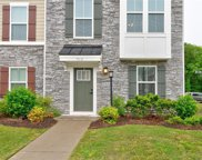 912 Avast Way, Chesapeake VA image