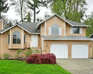 21911 SE 239th St, Maple Valley image