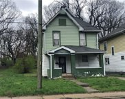 638 30th  Street, Indianapolis image