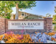 745     Pyramid Point Way, Oceanside image