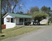 863 Meadowbrook Drive, Chilhowie image