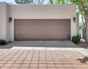 3001 E Rose Lane, Phoenix image