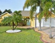 5689 NW Croton Avenue, Port Saint Lucie image
