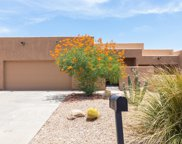 14449 N Sherwood Drive Unit #A, Fountain Hills image