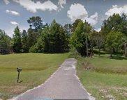 1630 Highway 9 E, Longs image