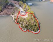 504 Forest Trace, Villages image