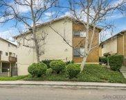 3636     Lemona Ave     F Unit F, East San Diego image