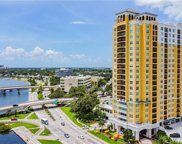 345 Bayshore Boulevard Unit 501, Tampa image