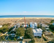 8208 Ocean Front Avenue, Northeast Virginia Beach image