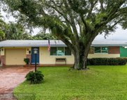 1011 NW 81st Ave, Pembroke Pines image