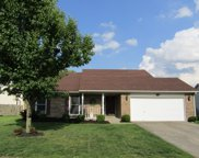104 S Town Branch Drive, Nicholasville image