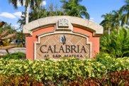 3022 Alcazar Place Unit #104, Palm Beach Gardens image