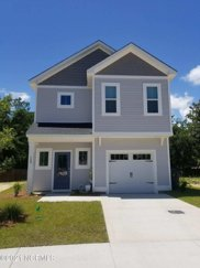780 Cypress Village Place, Wilmington image