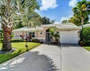 18189 SE Fairview Circle, Tequesta image