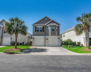 1419 Cottage Cove Circle, North Myrtle Beach image