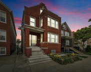 2926 W 40Th Place, Chicago image