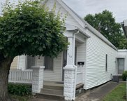 313 Bell Avenue, Evansville image