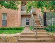 3407 Monticello Park Condo, Fort Worth image