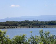 225 Rock Point -Lot 426 Drive, Vonore image