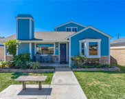 379     Rochester Street, Costa Mesa image