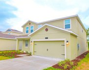 2321 Crescent Moon Street, Kissimmee image