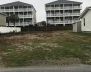 217 29th Ave. N, North Myrtle Beach image