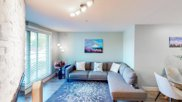 5818 Lincoln Street Unit 211, Vancouver image
