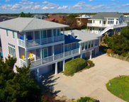 2825 Sandfiddler Road, Southeast Virginia Beach image
