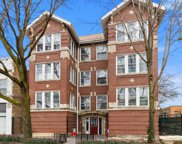4313 S King Drive, Chicago image