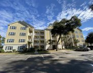 601 N Hillside Dr. Unit 2825, North Myrtle Beach image