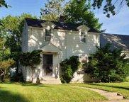 3510 Robinwood Drive, Fort Wayne image
