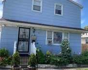 11 Wilson Ave, Lynbrook image