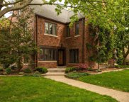 17525 MAUMEE AVE, Grosse Pointe image