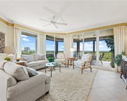 23650 Via Veneto Unit 701, Bonita Springs image