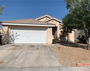 2439 COUNTRY ORCHARD Street, North Las Vegas image