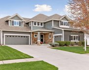 11002 Sweetwater Path, Woodbury image