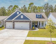 832 Mourning Dove Dr., Myrtle Beach image