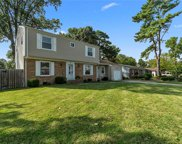 417 Old Forge Court, South Central 1 Virginia Beach image