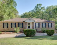 4305 Packingham Drive, Mobile image