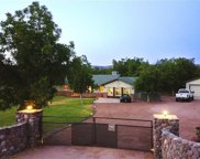 109 W Fort Mcdowell Place, Camp Verde image