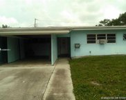 19231 Nw 5th Ct, Miami Gardens image