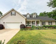 205 Hudders Creek Way, Simpsonville image